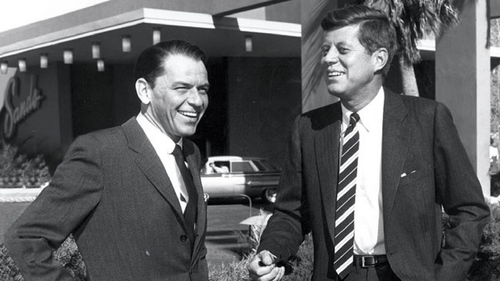 frank-sinatra-and-kennedy-1