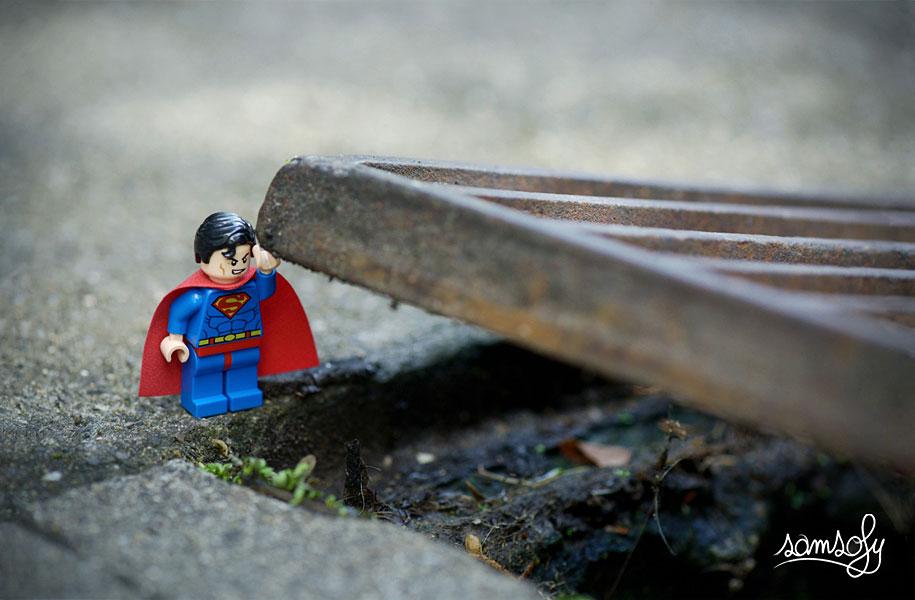 funny-lego-miniature-scenes-sofiane-samlal-samsofy-17