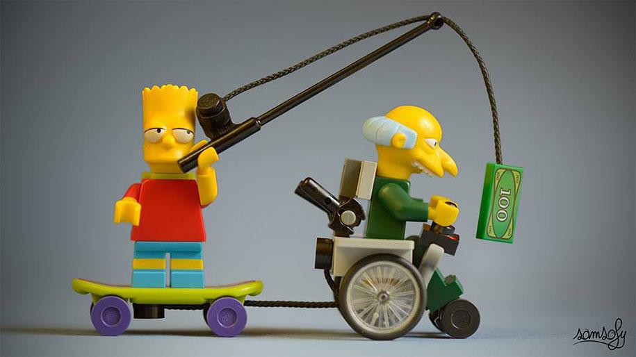 funny-lego-miniature-scenes-sofiane-samlal-samsofy-2