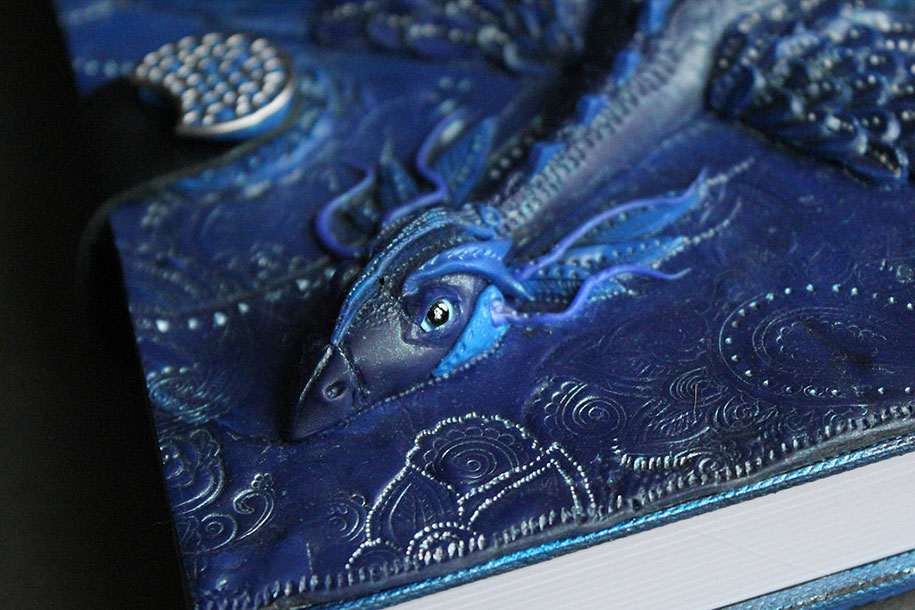 geek-fantasy-polymer-clay-book-covers-aniko-kolesnikova-1-113-1
