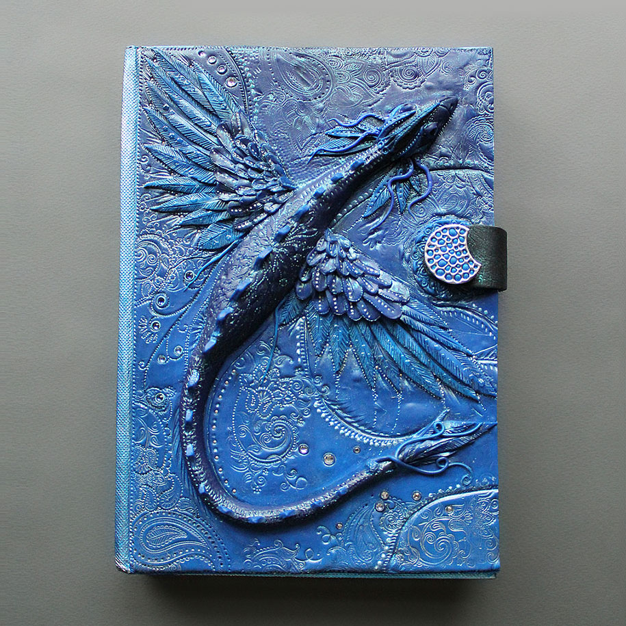 geek-fantasy-polymer-clay-book-covers-aniko-kolesnikova-1-113