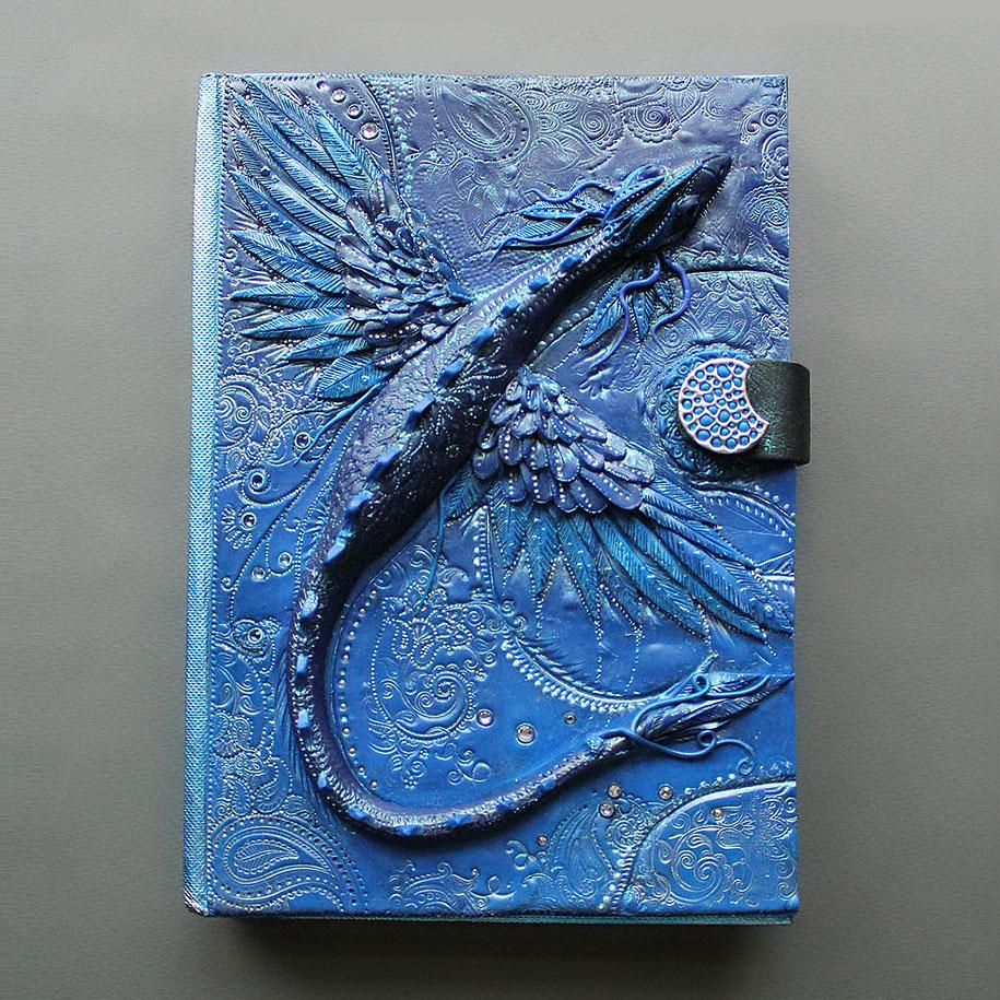 geek-fantasy-polymer-clay-book-covers-aniko-kolesnikova-1-113