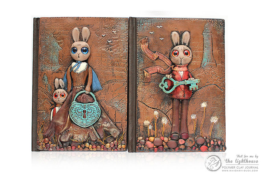 geek-fantasy-polymer-clay-book-covers-aniko-kolesnikova-1-114