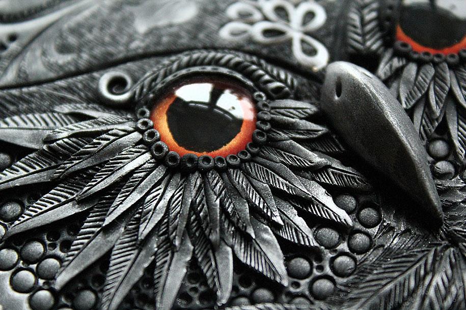 geek-fantasy-polymer-clay-book-covers-aniko-kolesnikova-1-15-1