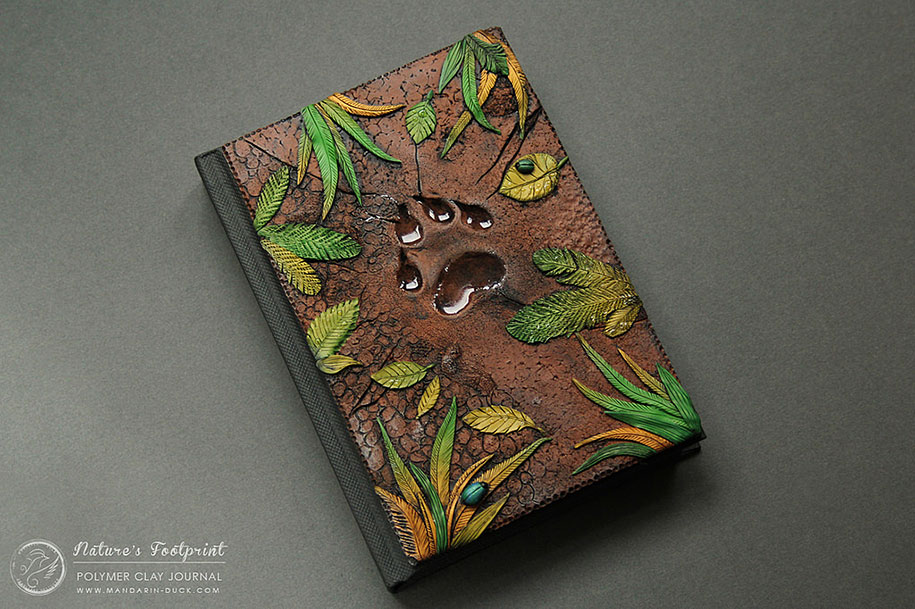 geek-fantasy-polymer-clay-book-covers-aniko-kolesnikova-1-16