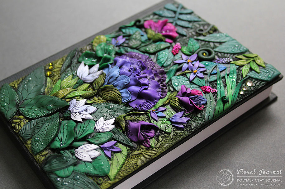 geek-fantasy-polymer-clay-book-covers-aniko-kolesnikova-1-17