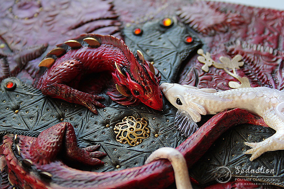 geek-fantasy-polymer-clay-book-covers-aniko-kolesnikova-1-18-1