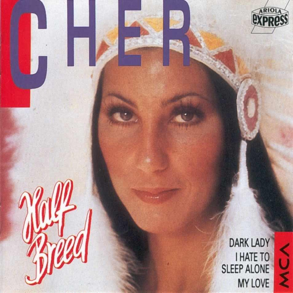 halfbreed_cher_cover