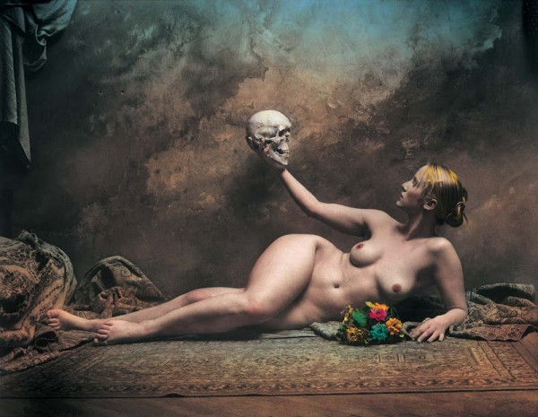 jan-saudek-the-slavic-girl-with-her-father-1998-600x465