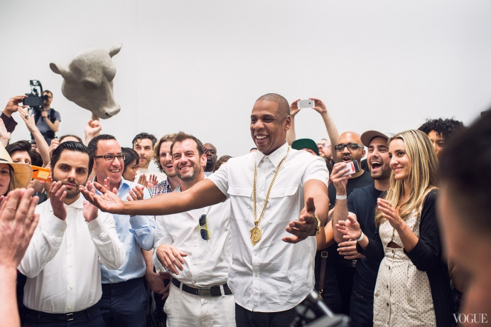 jayz-picasso-baby-behind-the-scenes-01_14431241010.jpg_article_gallery_slideshow_v2