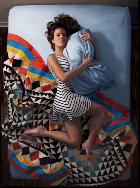 karen_ann_myers_kaleidoscope_patchwork_quilt_2
