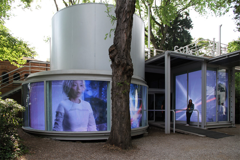korean-pavilion-venice-art-biennale-2015-designboom
