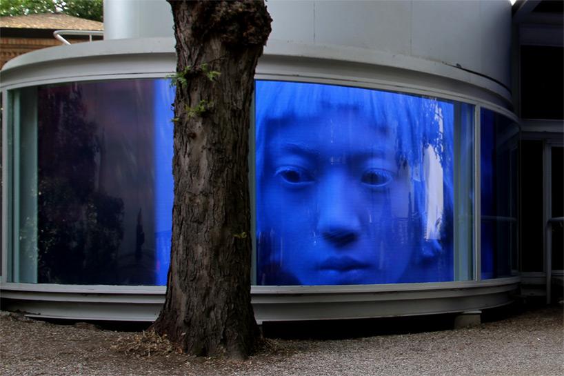 korean-pavilion-venice-biennale-2015-designboom-02