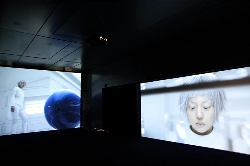 korean-pavilion-venice-biennale-2015-designboom-08