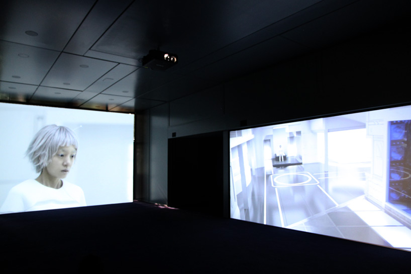korean-pavilion-venice-biennale-2015-designboom-09