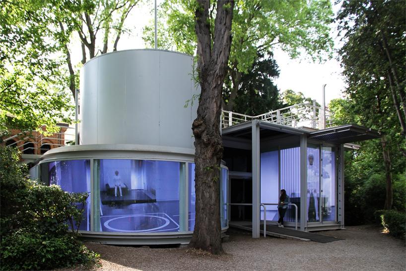 korean-pavilion-venice-biennale-2015-designboom-10