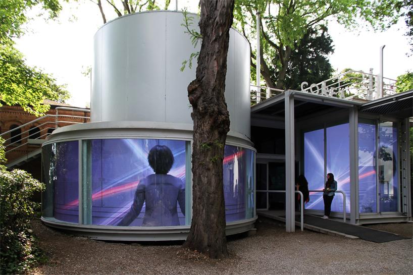 korean-pavilion-venice-biennale-2015-designboom-11