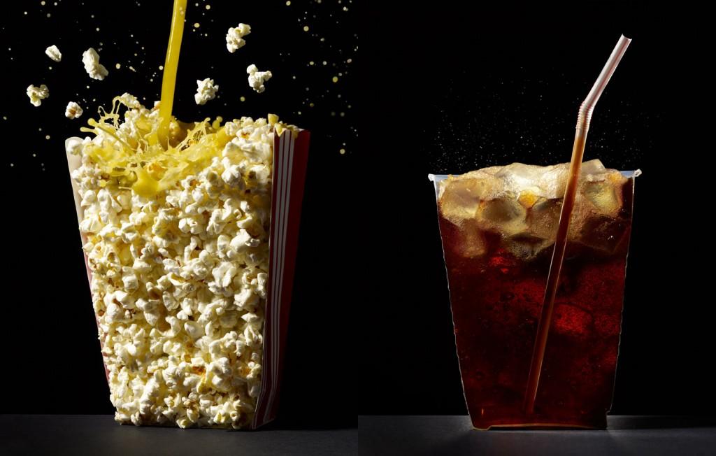 popcorn_soda