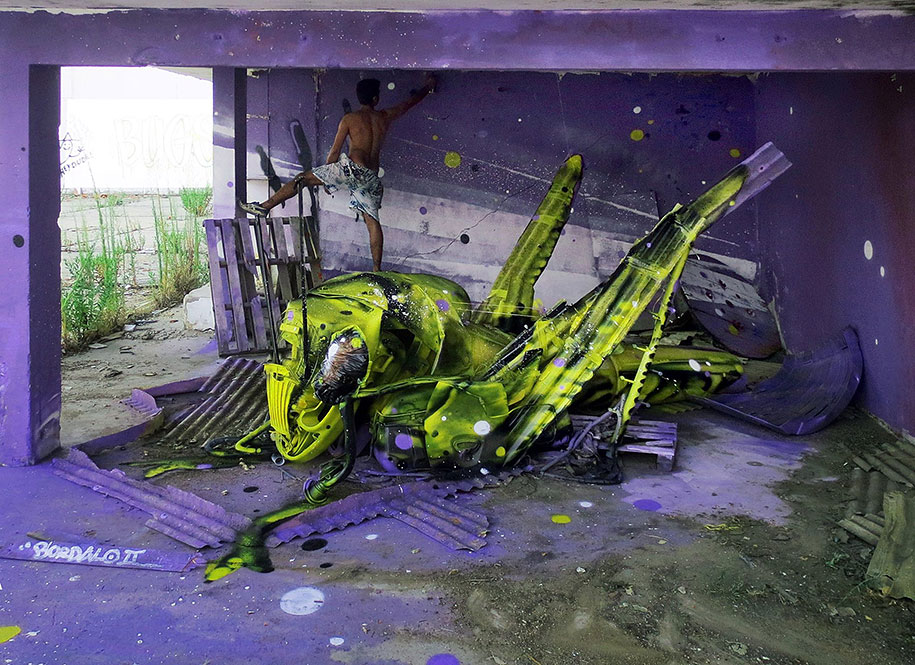 recycle-sculpture-art-big-trash-animals-artur-bordalo-6