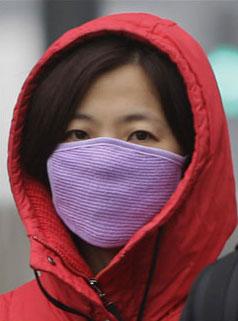 smog mask copy 2
