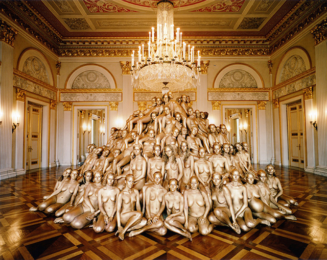 spencertunick-1