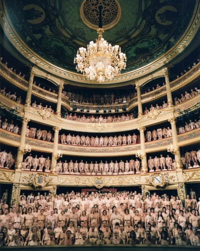 spencertunick-15
