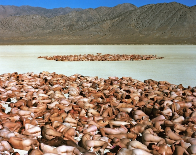 spencertunick-19