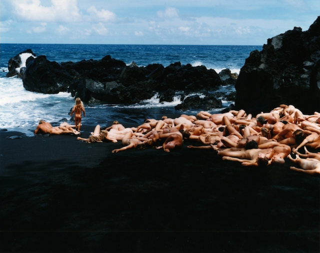 spencertunick-20