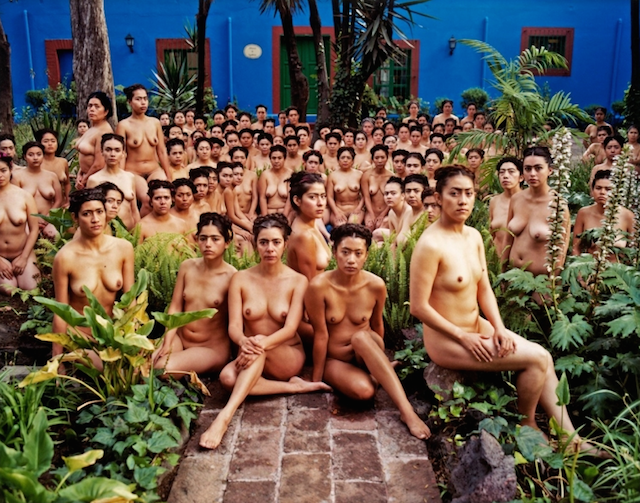 spencertunick-22