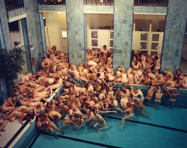 spencertunick-28