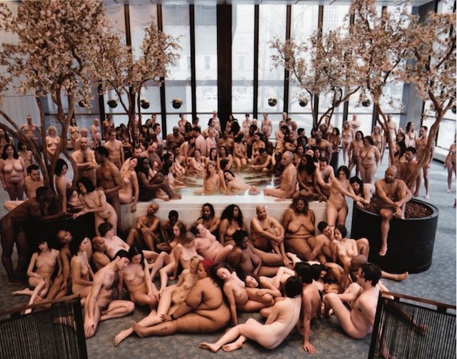 spencertunick-29
