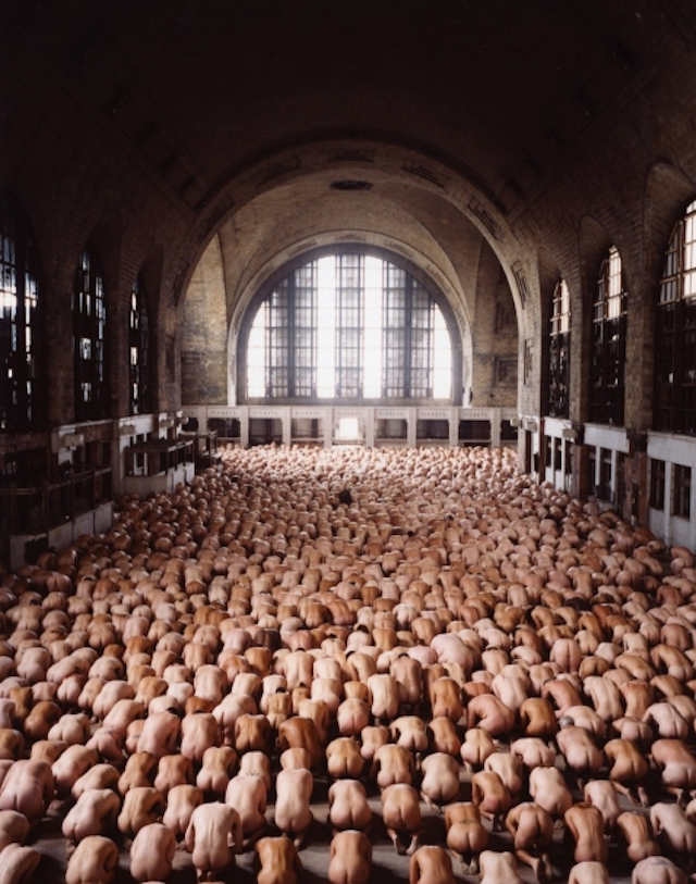 spencertunick-31