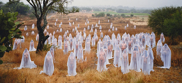 spencertunick-7