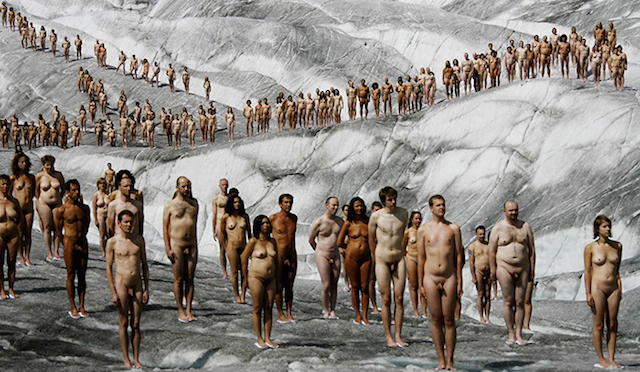 spencertunick-9