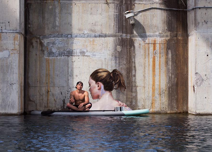 street-art-murals-women-water-level-sean-yoro-hula-12
