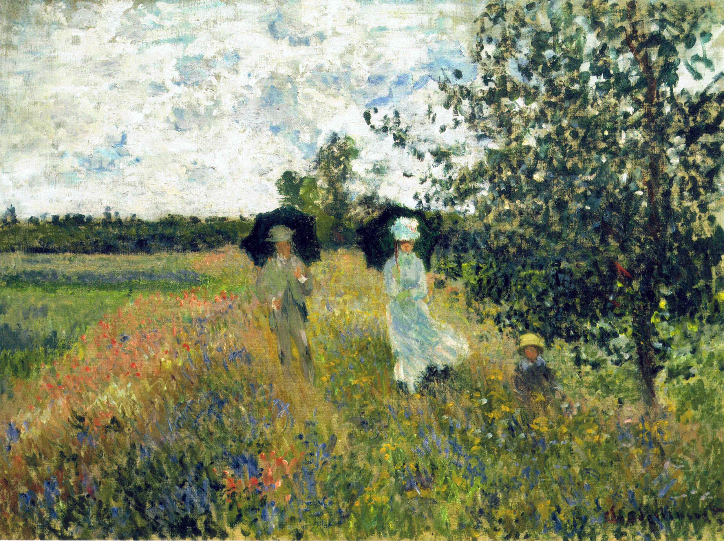 the-promenade-near-argenteuil