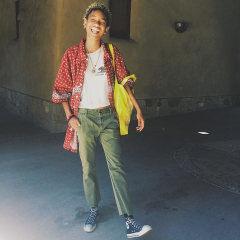 06-willow-smith-instagrams-2