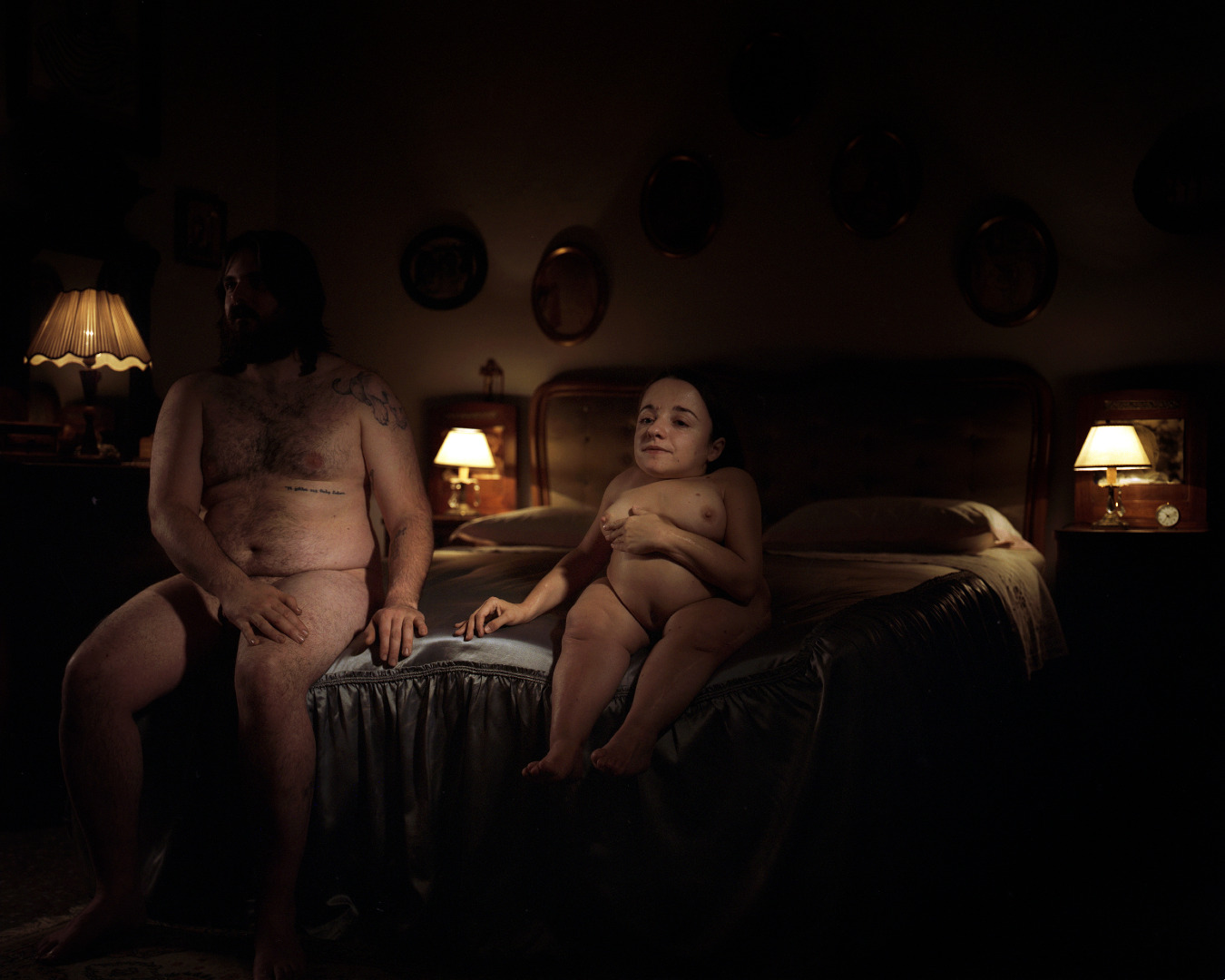 Секс сексуальная жизнь людей с ограниченными возможностями битони анус
