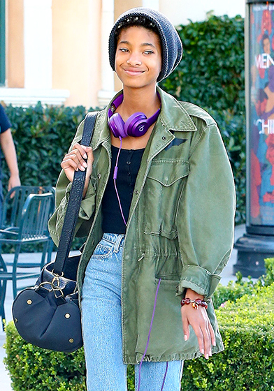 1416505405_willow-smith-lg