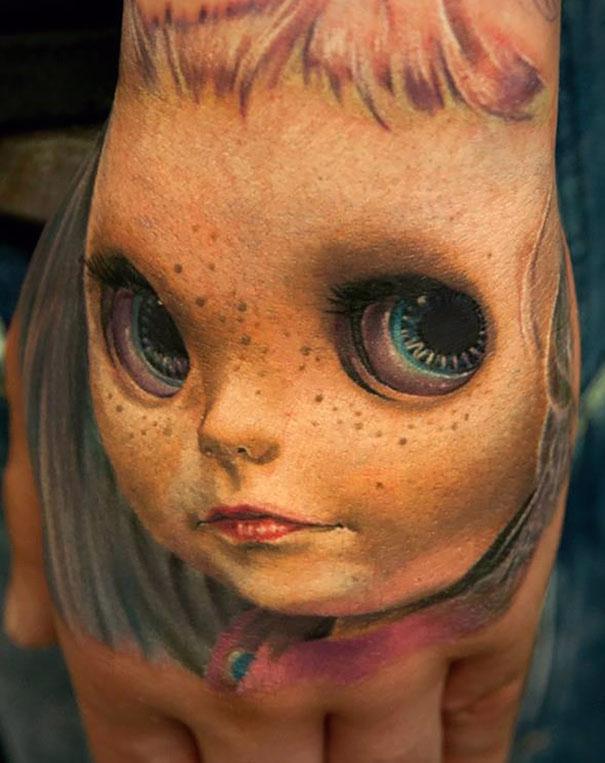 3d-tattoos-15__605