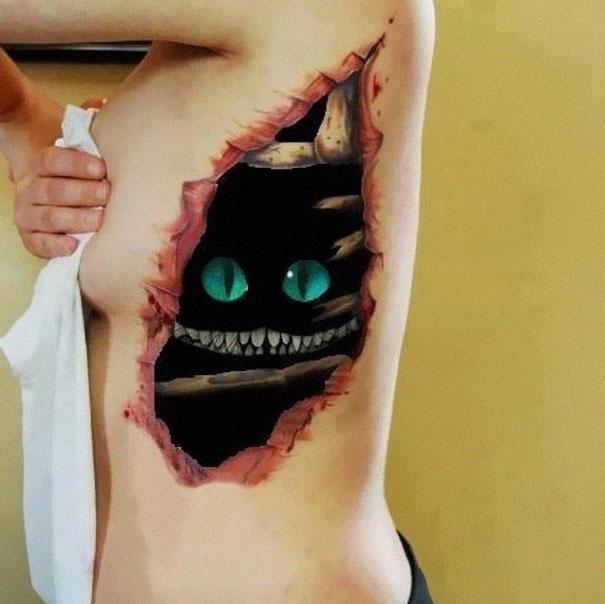 3d-tattoos-20__605