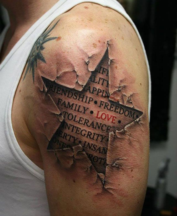 3d-tattoos-40__605