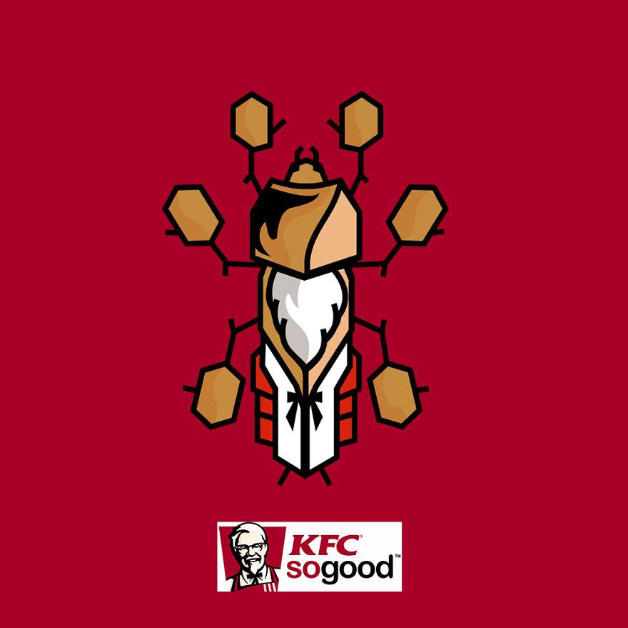 KFC2__880