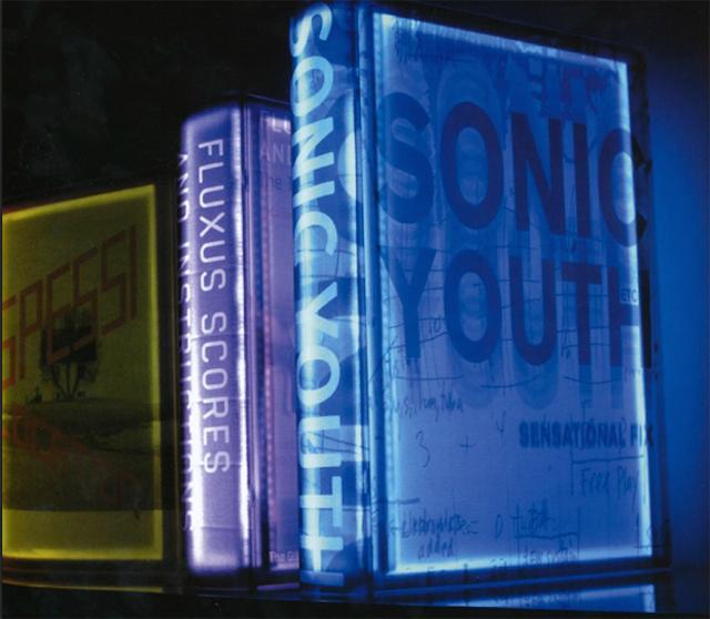 Luminous-Neon-Books-by-Airan-Kang-3