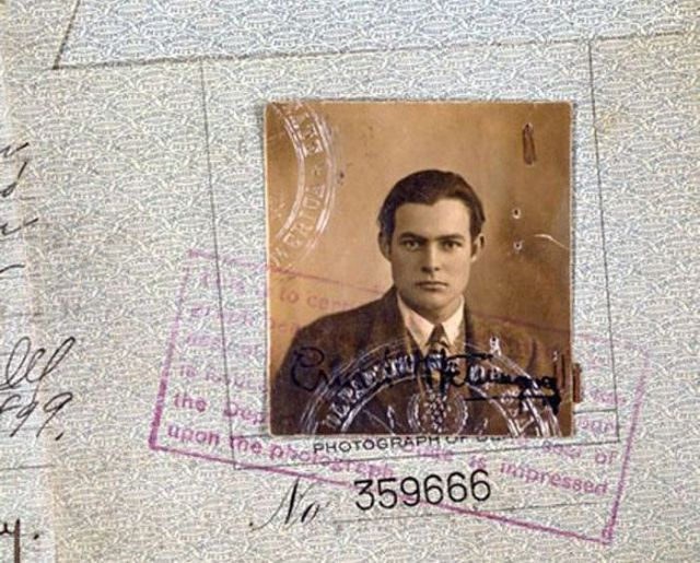 PassportPhotosofIconicFiguresinThePast11