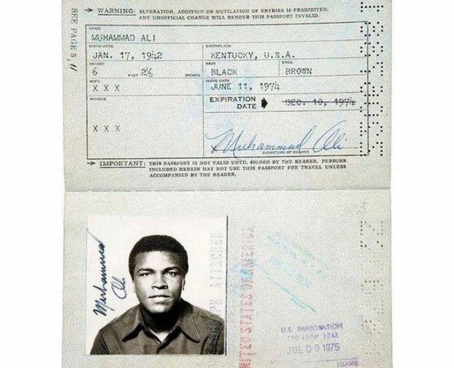 PassportPhotosofIconicFiguresinThePast3