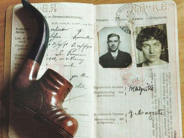 PassportPhotosofIconicFiguresinThePast4