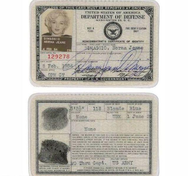 PassportPhotosofIconicFiguresinThePast7
