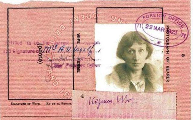 PassportPhotosofIconicFiguresinThePast8