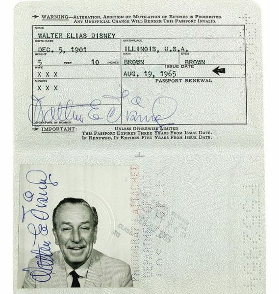 PassportPhotosofIconicFiguresinThePast9